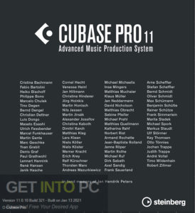 Steinberg Cubase 11 Pro 2021 Offline Installer Download-GetintoPC.com.jpeg