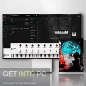 StudioPlug-Ghost-Face-Direct-Link-Free-Download-GetintoPC.com_.jpg