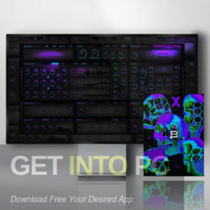 StudioPlug-Ghost-Face-Full-Offline-Installer-Free-Download-GetintoPC.com_.jpg