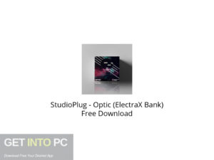 StudioPlug Optic (ElectraX Bank) Free Download-GetintoPC.com.jpeg