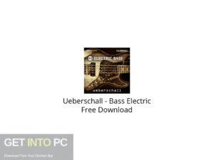 Ueberschall Bass Electric Free Download-GetintoPC.com.jpeg