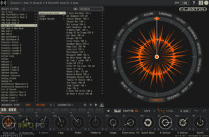 Ueberschall-Synthesizer-Solos-Direct-Link-Free-Download-GetintoPC.com_.jpg