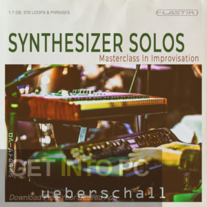 Ueberschall-Synthesizer-Solos-Free-Download-GetintoPC.com_.jpg