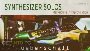 Ueberschall-Synthesizer-Solos-Latest-Version-Free-Download-GetintoPC.com_.jpg