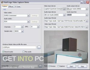 VisioForge Video Capture SDK 2021 Direct Link Download-GetintoPC.com.jpeg