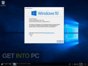 Windows 10 Enterprise FEB 2021 Offline Installer Download-GetintoPC.com.jpeg