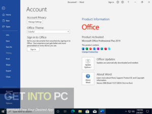 Windows 10 Pro incl Office 2019 FEB 2021 Latest Version Download-GetintoPC.com.jpeg