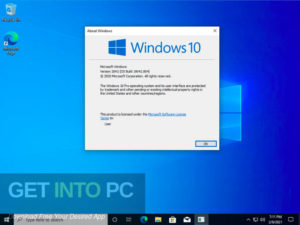 Windows 10 Pro incl Office 2019 FEB 2021 Offline Installer Download-GetintoPC.com.jpeg