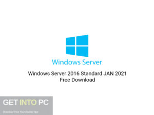 Windows Server 2016 Standard JAN 2021 Free Download-GetintoPC.com.jpeg