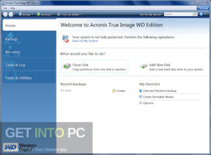 Acronis-True-Image-WD-Edition-Direct-Link-Free-Download-GetintoPC.com_.jpg