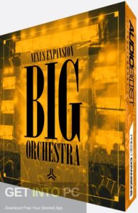 AudioBoost-Big-Orchestra-Free-Download-GetintoPC.com_.jpg