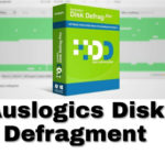 Auslogics Disk Defrag Pro 2021 Free Download