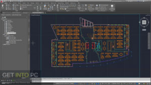 Autodesk-AutoCAD-Architecture-2022-Direct-Link-Free-Download-GetintoPC.com_.jpg