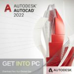 Autodesk AutoCAD Architecture 2022 Free Download