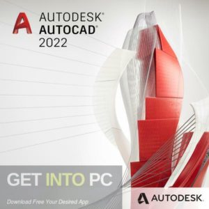 Autodesk-AutoCAD-Architecture-2022-Free-Download-GetintoPC.com_.jpg