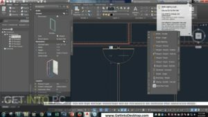 Autodesk-AutoCAD-Architecture-2022-Latest-Version-Free-Download-GetintoPC.com_.jpg
