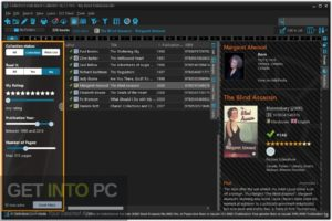 Book Collector Pro 2021 Offline Installer Download-GetintoPC.com.jpeg