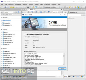 CYME 2021 Latest Version Download-GetintoPC.com.jpeg