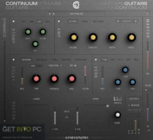 Cinesamples-Continuum-Guitars-Direct-Link-Free-Download-GetintoPC.com_.jpg