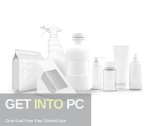 Creative Edge Software iC3D Suite 2021 Offline Installer Download-GetintoPC.com.jpeg