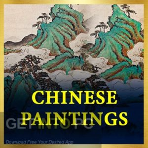 CyberLink-Chinese-Traditional-Paintings-AI-Style-Pack-Free-Download-GetintoPC.com_.jpg