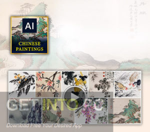 CyberLink-Chinese-Traditional-Paintings-AI-Style-Pack-Latest-Version-Free-Download-GetintoPC.com_.jpg