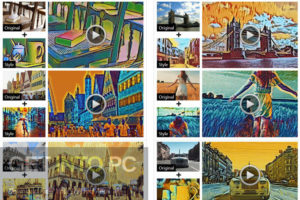 CyberLink-Impressionist-AI-Style-Pack-Direct-Link-Free-Download-GetintoPC.com_.jpg