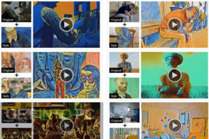 CyberLink-Impressionist-AI-Style-Pack-Free-Download-GetintoPC.com_.jpg