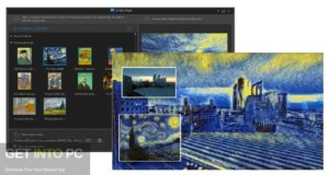 CyberLink-Impressionist-AI-Style-Pack-Latest-Version-Free-Download-GetintoPC.com_.jpg