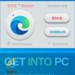 Edge Blocker Free Download