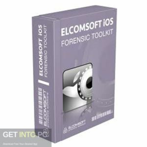 ElcomSoft-iOS-Forensic-Toolkit-2021-Free-Download-GetintoPC.com_.jpg