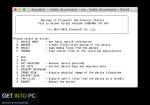ElcomSoft-iOS-Forensic-Toolkit-2021-Full-Offline-Installer-Free-Download-GetintoPC.com_.jpg