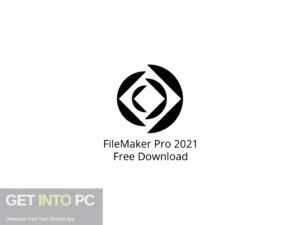 FileMaker Pro 2021 Free Download-GetintoPC.com.jpeg