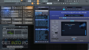 GOGOi Dreamwave (SERUM) Offline Installer Download-GetintoPC.com.jpeg