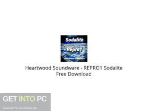 Heartwood Soundware REPRO1 Sodalite Free Download-GetintoPC.com.jpeg