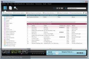 Helium-Music-Manager-2021-Direct-Link-Free-Download-GetintoPC.com_.jpg