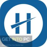 Hitech Billsoft Free Download
