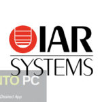 IAR Embedded Workbench for ARM Free Download