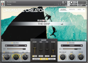 In Session Audio Drumatic Creator Latest Version Download-GetintoPC.com.jpeg