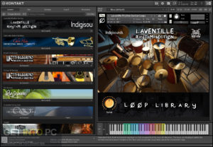 Indigisounds-Laventille-Rhythm-Section-KONTAKT-Direct-Link-Free-Download-GetintoPC.com_.jpg
