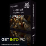 Indigisounds – Laventille Rhythm Section (KONTAKT) Download