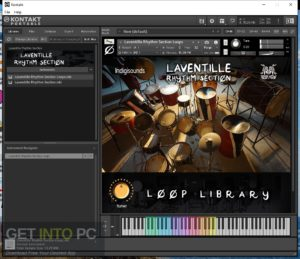 Indigisounds-Laventille-Rhythm-Section-KONTAKT-Full-Offline-Installer-Free-Download-GetintoPC.com_.jpg