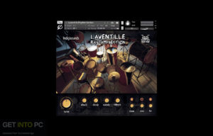 Indigisounds-Laventille-Rhythm-Section-KONTAKT-Latest-Version-Free-Download-GetintoPC.com_.jpg