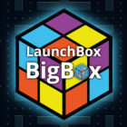 LaunchBox-Premium-with-Big-Box-2021-Free-Download-GetintoPC.com_.jpg