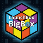 LaunchBox Premium with Big Box 2021 Free Download