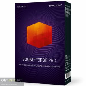 MAGIX-SOUND-FORGE-Pro-Suite-2021-Free-Download-GetintoPC.com_.jpg