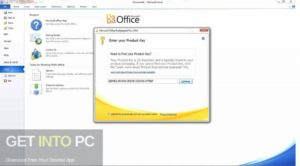 Microsoft-Office-2010-Pro-Plus-March-2021-Direct-Link-Free-Download-GetintoPC.com_.jpg