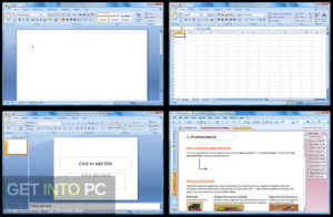 Microsoft-Office-2013-Pro-Plus-March-2021-Direct-Link-Free-Download-GetintoPC.com_.jpg