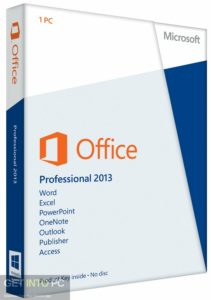 Microsoft-Office-2013-Pro-Plus-March-2021-Free-Download-GetintoPC.com_.jpg