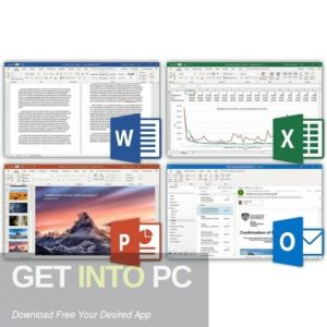 Microsoft-Office-2016-Pro-Plus-March-2021-Direct-Link-Free-Download-GetintoPC.com_.jpg